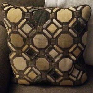 Other - Set of 4 Pillows